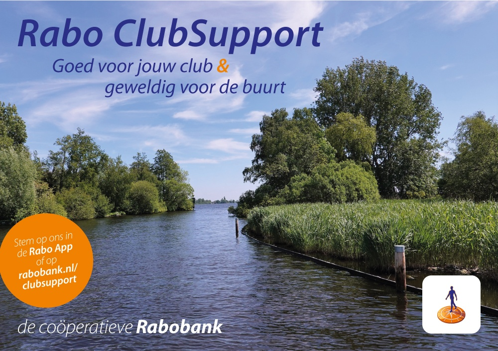 RABO_ClubSupport