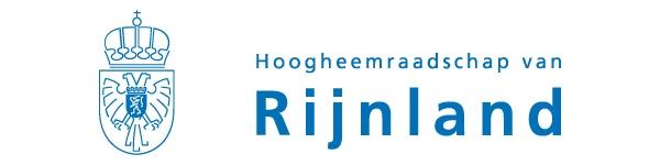 Projecten in samenwerling met het hoogheemraadschap van Rijnland