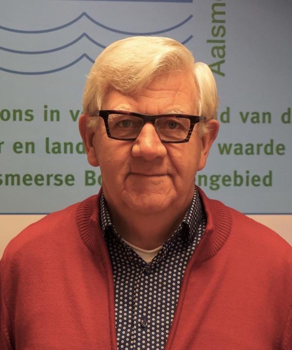Piet Harting