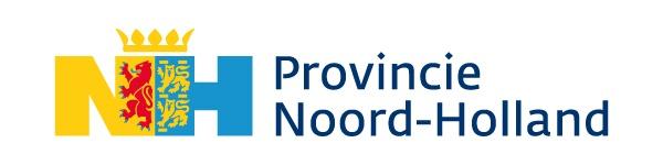 Projecten in samenwerling met de provincie Noord-holland