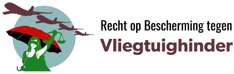 logo stichting rbv